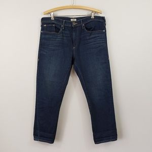 True Religion Nu Boy Slim Boyfit Jeans 31